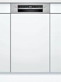 Iebūvējamā trauku mazgājamā mašīna Bosch SRI4HKS53E