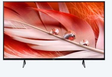 "Televiisor Sony, LED, 50 """