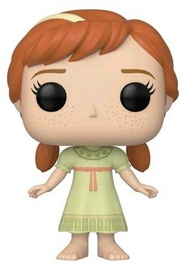 Funko Pop! Disney Frozen 2 Young Anna 589