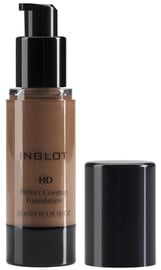 Inglot HD Perfect Cover Up Foundation 35ml 78