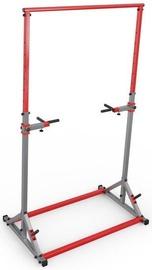 K-Sport Free Standing Pull-Up Bar KSSL060/DIP