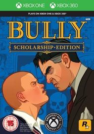 Bully Scholarship Edition Xbox 360/Xbox One