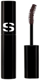 Sisley So Curl Mascara 10ml 02