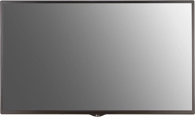 Monitorius LG 55SM5D-B