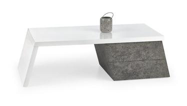 Kavos staliukas Sedia, 120 x 60 x 40 cm