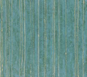 Viniliniai tapetai Limonta Aurum 57703