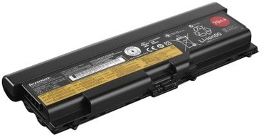 Lenovo 70++ Li-Ion Battery 9-cell 8400mAh