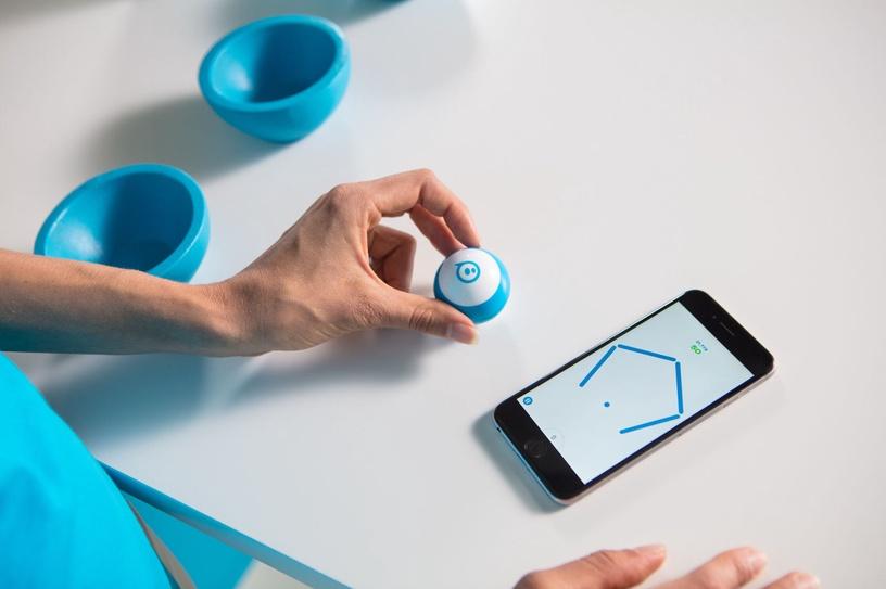 Sphero Mini Blue