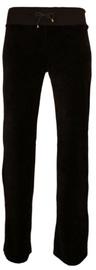 Bars Womens Sport Trousers Dark Blue 82 3XL