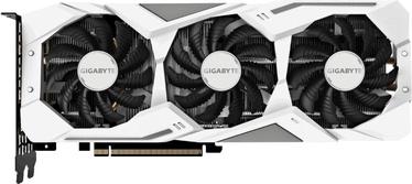 Gigabyte GeForce RTX 2060 Gaming OC Pro White 6GB GDDR6 PCIE GVN2060GAMINGOCPROWHITE6GD