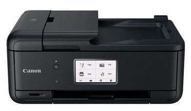 Canon Pixma TR8550 Black