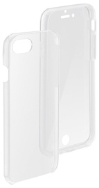 Forcell 360 Full Cover Case For Xiaomi Redmi Note 7 Transparent