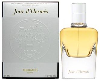 Smaržas Hermes Jour d´Hermes 85ml EDP