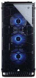 Стационарный компьютер Optimus GZ590T-CR2, Intel® Core™ i7