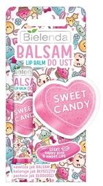 Bielenda Lip Balm 10g Sweet Candy