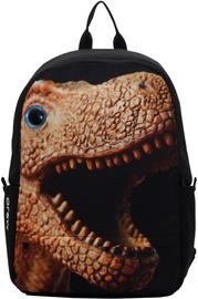Kuprinė Mojo  Dino