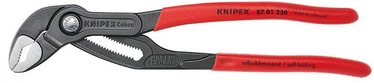 Knaibles Knipex Pliers Cobra 250mm 8701250