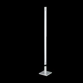 Grindų šviestuvas Eglo Tarandell 97032, 4 x 6,5W, LED integruota