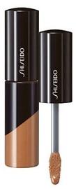 Shiseido Lacquer Gloss 7.5ml BR301