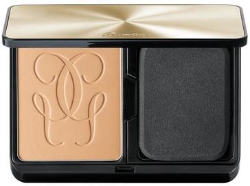 Guerlain Lingerie De Peau Compact Mat Alive Compact Powder Foundation 8.5g 03W