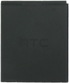 HTC Original Battery For Desire 601/700 2100mAh