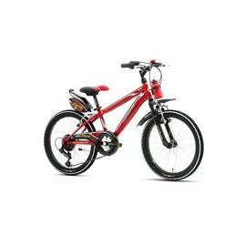 """Paauglių dviratis Lombardo Brera 20"""""""