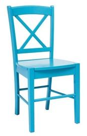 MN Chair CD56 Blue 1748026