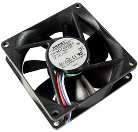Ebmpapst Fan Silent Power 8412 N/2GMLE 80mm