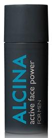 Alcina For Men Active Face Power 50ml