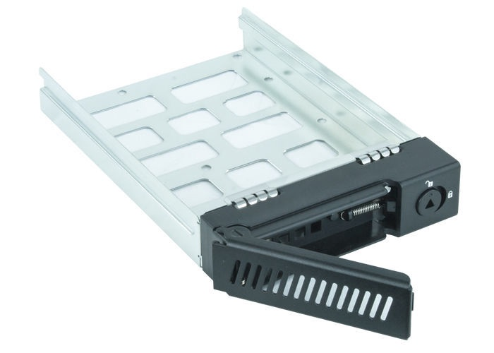 Chieftec HDD Enclosure SAS/SATA Backplane CMR-3141 SAS