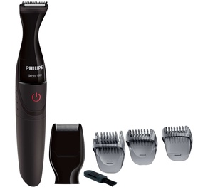 Триммер для бороды Philips MultiGroom Series 1000 MG1100/16