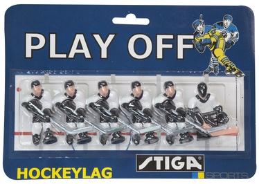 Фигурка Stiga Play Off Germany Hockey Team