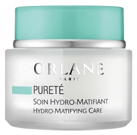 Orlane Purete Hydro Matifying Care 50ml