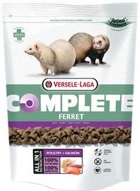 Barība grauzējiem Versele-Laga Complete, 0.75 kg