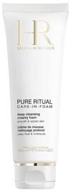 Helena Rubinstein Pure Ritual Care-In-Foam Cleanser 125ml
