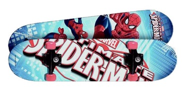 Riedlentė Mondo Spider-Man