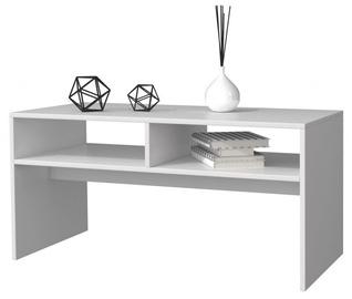 Kavos staliukas Top E Shop Mesa, 900x510x410 mm