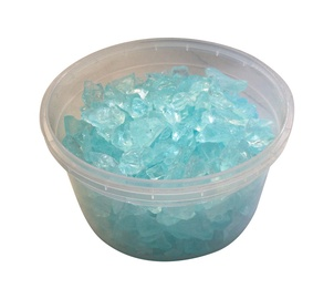 Silifosfato kristalų užpildas AMG, 0,5 kg