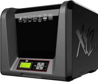 XYZprinting da Vinci Jr. WiFi Pro