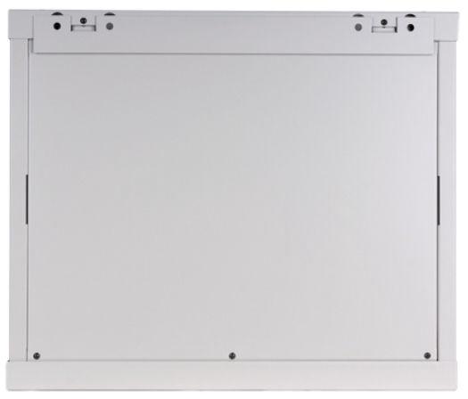 "LinkBasic Hanging Rack Cabinet 19"" 9U WCB09-645-BAB-C"