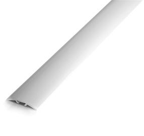 Jungiamosios juostos B1, sidabro spalvos, 3 x 0,47 x 180 cm, 12 vnt.