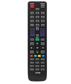 Blow 3976 Remote Control for Samsung