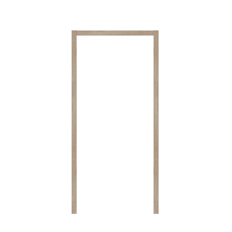 Uksepiire Porta Doors Door T 1200x80x10mm Oak