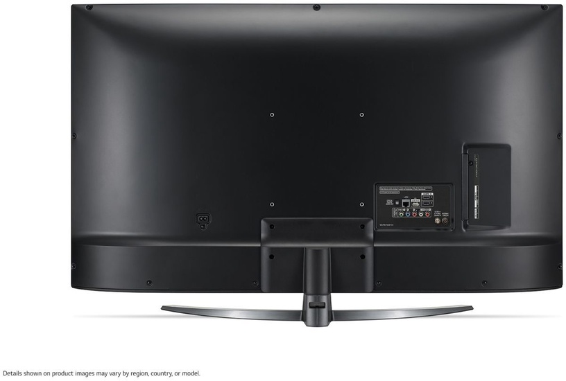 Televiisor LG 43UM7600PLB