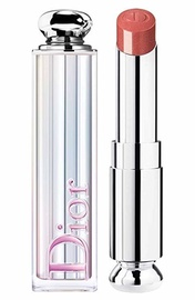 Christian Dior Addict Stellar Shine Lipstick 3.2g 439
