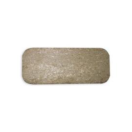 Ąžuolo pjuvenų briketai, 9,8 kg