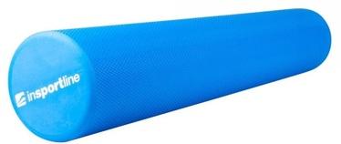 inSPORTline Evar Big Yoga Roller 15x90cm
