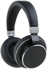Ausinės Rebeltec Harmony Over-ear Headphones