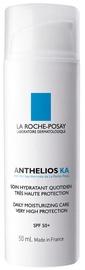 La Roche Posay Anthelios KA SPF50+ 50ml