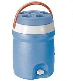 Gio'Style Fiesta 10 10.75l Blue